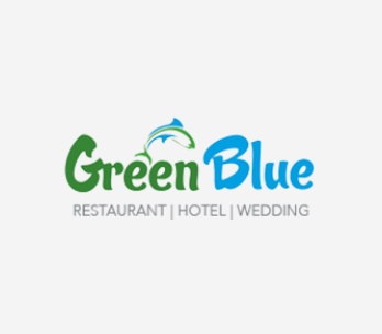 Green Blue Park Otel