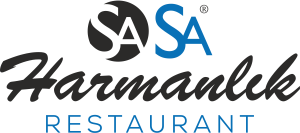 Sasa Harmanlık Cafe & Rastaurant